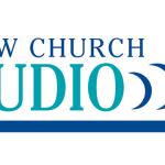 AUDIO RECORDINGS from MITCHELLVILLE