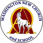 New videos of the Washington New Church School