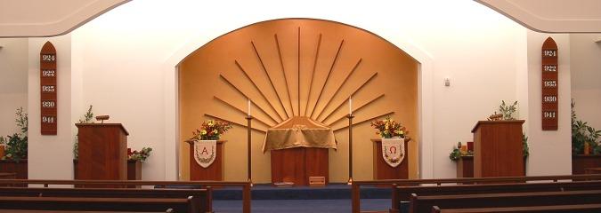 Memorial & Reception for Martha Brannon – 2:00pm & 4:00pm