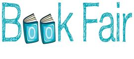 Come to our Scholastic Book Fair – Oct. 27-29