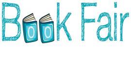Online Book Fair Goes to Nov. 3rd